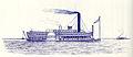 Pacific (steamboat 1857) 01.jpg