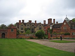 Packwood House - geograph.org.uk - 6884.jpg