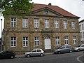 Paderborn-Domplatz 18.jpg
