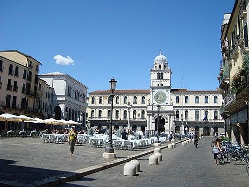 Padova 6977