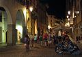 Padova juil 09 180 (8380772254).jpg