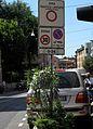 Padova juil 09 291 (8380759186).jpg