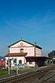 Padron - Estacion de tren - 02.jpg