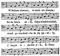 Page94a Pastorałki.jpg