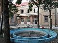 PahlaviHighschool-Borujerd-10.jpg