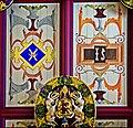 Painted Ceiling Panels (8738217098).jpg
