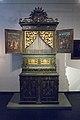 Painted organ (8172924340).jpg