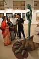 Painters Orchestra - Group Exhibition - Kolkata 2013-12-05 4855.jpg