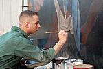Painting a mural DVIDS140963.jpg
