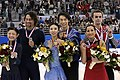 Pair skaters - 2012 Cup of China - 1.jpg