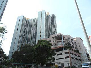筆者希望白田邨重建時除了原有計劃的5,650個公屋單位之外,額外再提供約800個居屋單位,使市民對市區居屋的需求也能夠同時被兼顧。 (圖片:Qwer132477@Wikimedia)