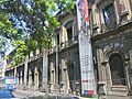 Palacio Pereira lateral.jpg