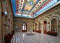 Palacio Santos, interior 25.jpg