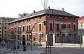 Palacio del Conde de Villagonzalo (Madrid) 01.jpg