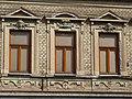 Palackého 110, Brno - detail.JPG