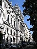 Palais_Wilhelm_Vienna_August_2006_006.jpg