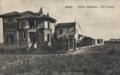 Palanti Villa.png