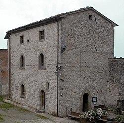 Palazzo Clusini.jpg