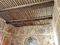 Palazzo Marini Borgofranco d'Ivrea Italia 4.jpg