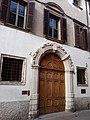 Palazzo Verità Poeta.jpg