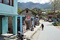 Palchan - Leh–Manali Highway - Kullu 2014-05-10 2293.JPG