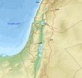 Palestine base map-ar.png