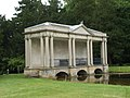 Palladian Bridge, Scampston Park - geograph.org.uk - 1996824.jpg