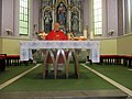 Palm-Sunday mass-Jelen.jpg