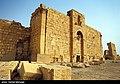 Palmyra 13970826 16.jpg