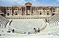 Palmyra theater02(js).jpg