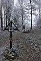 Památník letců, Slatinice, okres Olomouc.jpg