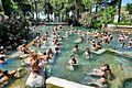 Pamukkale Antikes Becken.jpg