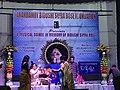 Pandit Vishwa Mohan Bhatt & Pandit Gobinda Bose 09.jpg