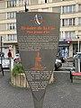 Panneau Histoire Cité Place Jeanne Arc - Noisy-le-Sec (FR93) - 2021-01-07 - 1.jpg