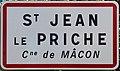 Panneau entrée St Jean Priche 6.jpg