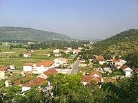 Panorama-Grude01196.jpg