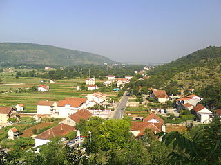 Grude Town and municipality in Federation of Bosnia and Herzegovina, Bosnia and Herzegovina