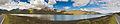 Panorama Loch Ainort.jpg