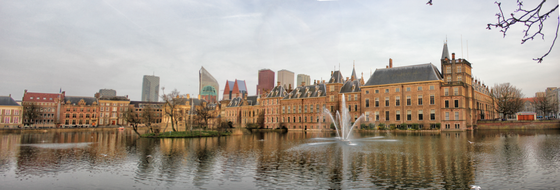 Panorama of the Binnenhof.png