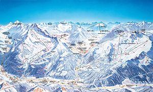 Panoramakarte
