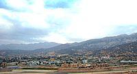Panoramo de Yasuj (Jasuĝ).jpg