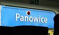 Panowice rail stop.JPG