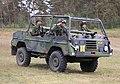 Pansarvärnspjästerrängbil 1111 Revinge 2019-2.jpg