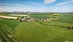 Panschwitz-Kuckau Jauer Aerial Pan.jpg