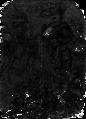 Pantagruel (Russian) p. 61.png