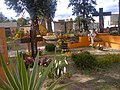 Panteón municipal -El Carmen- Chiautempan, Tlaxcala 27.jpg