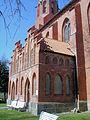 Pantlitz Kirche 03.jpg