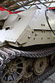 Panzermuseum Munster 2010 0320.JPG