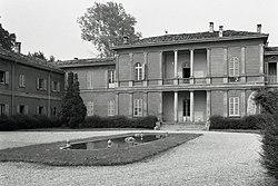 Paolo Monti - Servizio fotografico (Cormano, 1968) - BEIC 6353744.jpg