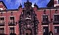 Paolo Monti - Servizio fotografico - BEIC 6333095.jpg